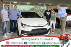 1_Toyota-Hollywood-2020-COROLLA-SE