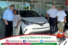 2019-Toyota-CHR-Toyota-of-Hollywood-Fl