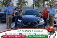 2019-Toyota-Camry-Toyota-of-Hollywood-Fl