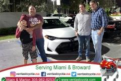 2019-Toyota-Corolla-Toyota-Hollywood-Fl