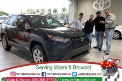 2020-Toyota-Rav4-LE-Toyota-of-Hollywood-Fl