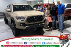 2020-Toyota-Tacoma-TRD-of-Roud-Toyota-of-Hollywood-Fl