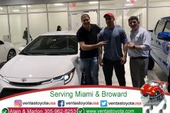 2020-Toyota-Corolla -SE-toyota-of-hollywood