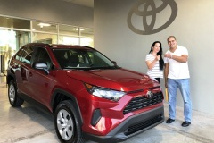 Toyota-Hollywood-2019-RAV4-NEW-LE