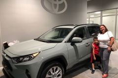 Toyota-Hollywood-2019-RAV4-NEW-XLE