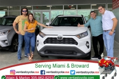 Toyota-Hollywood-2019-RAV4-XLE