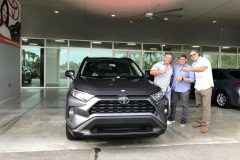 Toyota-Hollywood-2019-Rav4-XLE-B-NEW