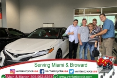 Toyota-Hollywood-2020-CAMRY-XSE