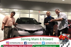 Toyota-Hollywood-2020-COROLLA-HBE