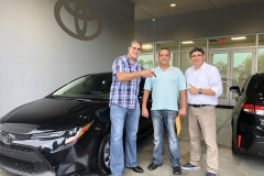 Toyota-Hollywood-2020-COROLLA-NEW-LE