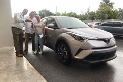 Toyota-Hollywood-NEW-2019-CHR-XLE